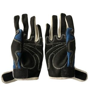 O'Neill Cycling / Bicycling Gloves Element Gloves